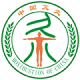 zgaj_logo_120x120